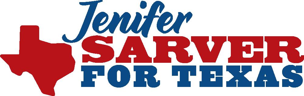 Sarver For Texas